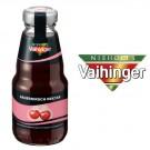 Vaihinger Kirsch-Nektar 24x0,2l Kasten Glas