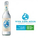 Viva con Agua leise 24x0,33l Kasten Glas