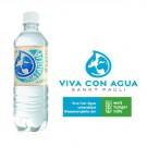 Viva con Agua leise 20x0,5l Kasten PET