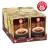 Teekanne Kakao Schocofix Classic 50 Stück